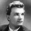 Євген Урбанський: біографія, фільмографія, особисте життя. Фото Урбанського Євгена Яковича