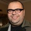 Фадєєв Максим: біографія, творчість, сім'я