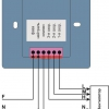 Фанкойл канальний: принцип роботи та монтаж
