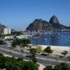 Федеративна Республіка Бразилія: загальний опис, населення і історія