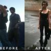 Феліс Фавн: фото до і після схуднення. Історія Феліс Фавн
