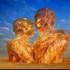 Фестиваль Burning man: зазирни в майбутнє, запали по повній!