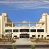 Festival Riviera Resorts 4 * (Єгипет, Хургада): опис готелю, фото та відгуки