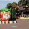 Фестиваль варення в Москві. Солодкі ярмарки