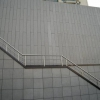 Фіброцементна панель: опис, характеристики, монтаж