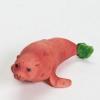 Фігурки з овочів і фруктів своїми руками: ідеї, інструкції