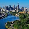 Філадельфія, США: пам'ятки та цікаві факти