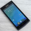 """""""Філіпс S388"""" (смартфон): характеристики, огляд та відгуки"""