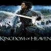 """Фільм """"Царство небесне"""". Актор Орландо Блум. Мартон Чокаш. Єва Грін"""