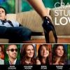 """Фільм """"Це безглузде кохання"""": актори, ролі, режисер, опис та відгуки"""