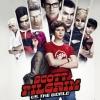 """Фільм """"Скотт Пілігрим проти всіх"""": актори, ролі, рецензії та відгуки"""