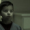 """Фільм """"Стерте"""": відгуки, опис, сюжет і рецензії"""