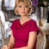 Фільмографія Юлії Меньшової: головні ролі, етапи в кар'єрі і кращі проекти