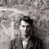 Філософ Людвіг Вітгенштейн: біографія, особисте життя, цитати