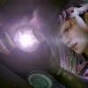 Final Fantasy XIII - проходження гри