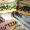 Фінансові ринки. Учасники фінансових ринків Росії