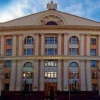 Фінансовий університет при Уряді Російської Федерації: адреса, кафедри, філії, відгуки
