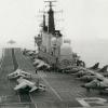 Фолклендская війна: історія конфлікту і його наслідки