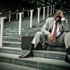Формула безробіття. Рівень безробіття як розрахувати?