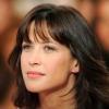 Французька актриса Софі Марсо: фільмографія, опис фільмів