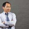 Френсіс Фукуяма: біографія, дослідницька і наукова діяльність