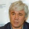 Футболіст Євген Ловчев