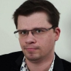 Гарік Харламов: біографія, сім'я, фільми з його участю