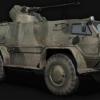 """ГАЗ-3 937 """"Водник"""": технічні характеристики і фото. ГАЗ-39371 """"Водник"""""""