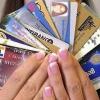 Де швидко оформити кредитну карту без довідки про доходи?