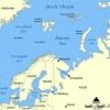 Де знаходиться Баренцове море? Координати, опис, глибина і ресурси