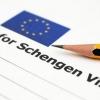Де здати відбитки пальців для шенгенської візи? Нові правила отримання шенгенської візи: відбитки пальців