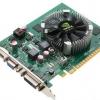 GeForce GT 630 - огляд моделі, відгуки покупців і експертів