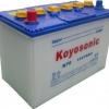 Генератор не дає зарядки: причини. Чому генератор не дає зарядку на акумулятор?