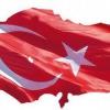Географічне положення Туреччини: характеристика і оцінка