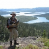 Геолог - хто такий? Що необхідно знати про професії геолога?