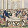 Німецький союз (1815 - 1866)