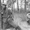 Герої-партизани Великої Вітчизняної війни (1941-1945)