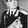 Герой Радянського Союзу Батов Павло Іванович