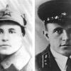 Герой Радянського Союзу Дмитро Лавриненко: біографія, нагороди та подвиг