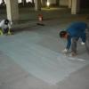 Гідроізоляція перед стяжкою підлоги в квартирі своїми руками. Матеріали