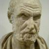 Гіппократ: коротка біографія і його відкриття