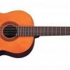 """Гітара """"Ямаха С40"""" (Yamaha C40): опис, відгуки. Музичні інструменти"""