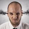 Гнів - це Психологія гніву