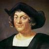 Роки життя Христофора Колумба: біографія, подорожі, відкриття