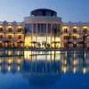 Golden 5 Topaz Suites Hotel de Luxe 4 * (Єгипет / Хургада): фото та відгуки туристів