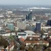 Місто Дортмунд, Німеччина: пам'ятки, фото, відгуки