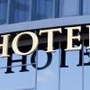 Готель це Поняття й визначення. Класи готелів