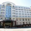 Готель в Пушкіні Ленінградської області. Готелі та міні-готелі Пушкіна