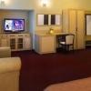 Готелі Хімок, Москва: огляд, опис, рейтинг та відгуки