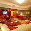 Готелі Ташкента: ціни, відгуки і рівень обслуговування